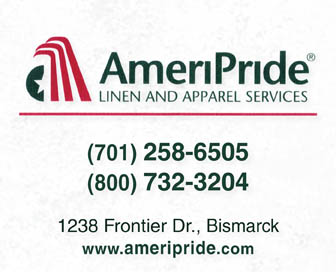 AmeriPride Linen & Apparel Service