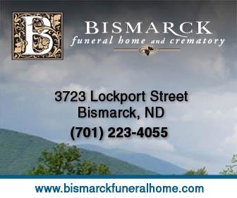 Bismarck Funeral Home