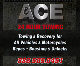 Ace_Towing_-_Web_Ad_-_2014