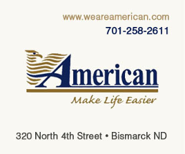 American_Bank_Center_-_Web_Ad_-_2014