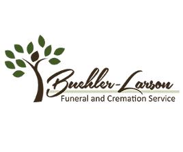 Buehler_Larson_Funeral_-_WA_-_2017