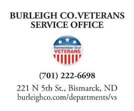Burleigh_County_Vets_-_WA_-_2014