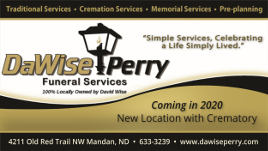 DaWise-Perry_Funeral_Services_-_WS_-_2020_-_268x