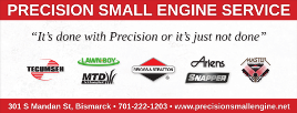 Precision_Small_Engine_Service_-_2015