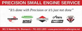 Precision_Small_Engine_Service_-_2015