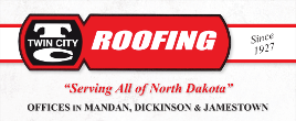 Twin_City_Roofing-BP-2013-5